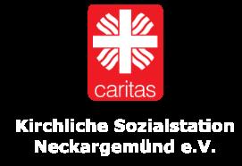 Kirchliche Sozialstation Neckargemünd e.V.